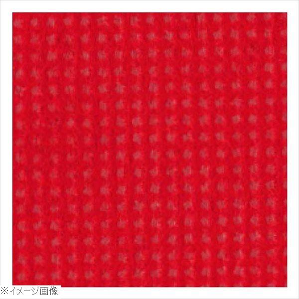 パリクロ テーブルクロス シート 1500×1500(50枚入)ワインレッド