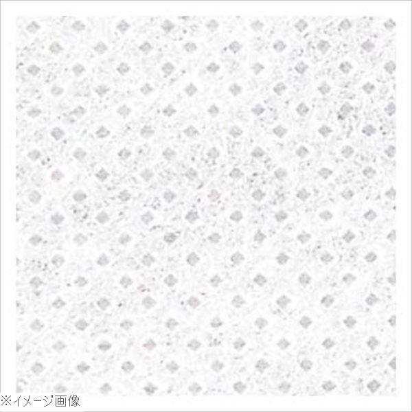 パリクロ テーブルクロス シート 1000×1000(100枚入)ホワイト