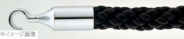 パーティションロープ UR-12-22 マルーン シルキー