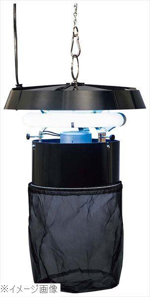 シュアー 捕虫器(網袋方式捕虫器)MC-8300