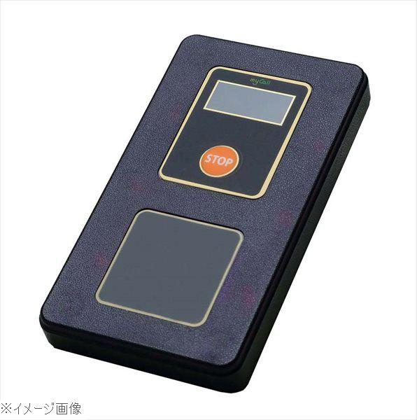 ゲストレシーバー ZERO 受信機 GR-100