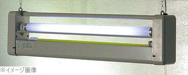 捕虫器 インセクト・キャッチ 屋内用 SIC20100型