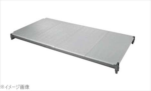 キャンブロ エレメンツ 固定 シェルフキット 540×1830 ソリッド ESK2172S