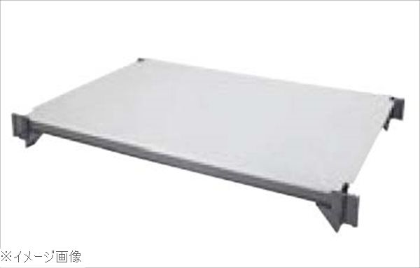 キャンブロ エレメンツ 可動 シェルフキット 460×1380 ソリッド EMSK1854S