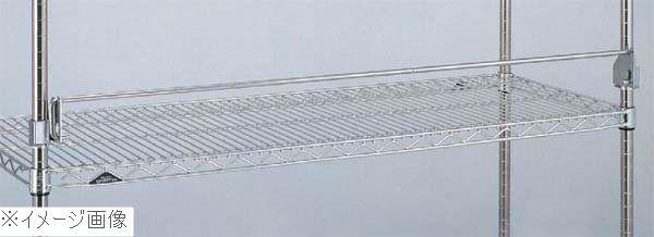 スーパーエレクターシェルフ用 落下防止レッジFL-1820S