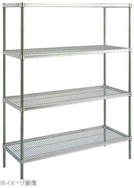 キャニオン シェルフ用棚板 SUS610 760