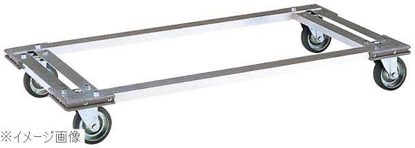 キャニオンドーリー スタンダードタイプ DO610×760