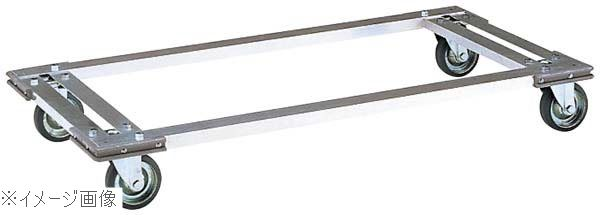 キャニオンドーリー スタンダードタイプ DO610×1820