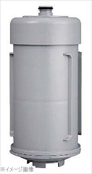 ビルトイン浄水器 C1-MASTER用カートリッジ CWA-05