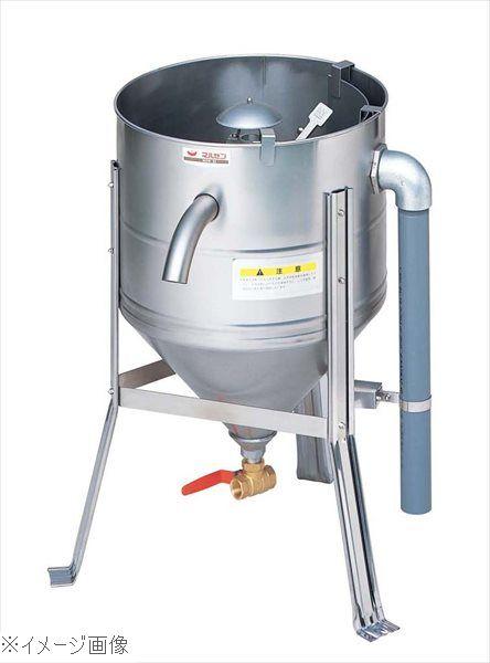 水圧洗米機 MRW-22 22kg
