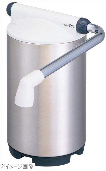 据置型浄水器 クリンスイ スーパーSTX SSX 880