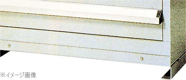 シルバーキャビネット部品キャビネット・パレットSCP-100