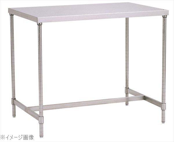 作業台(ステンレスワークテーブル)SWT1-612