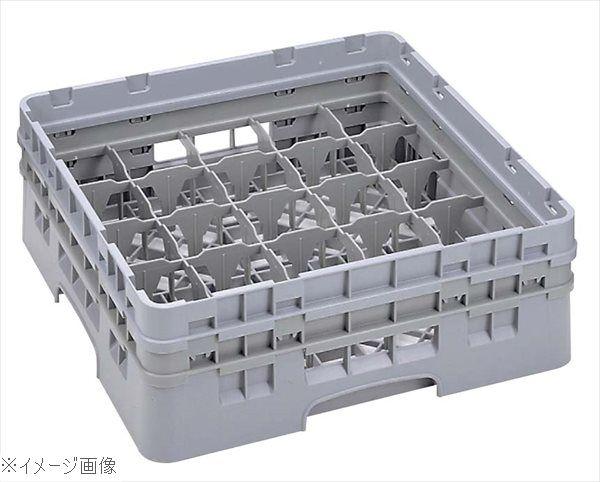 キャンブロ カムラック フル グラス用 25G712 ソフトグレー
