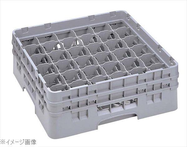 キャンブロ カムラック フル ステム用 36S1058 ソフトグレー