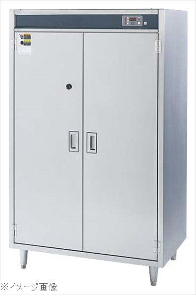 クリーンロッカー(衣服用)FSCR0660 単相100V