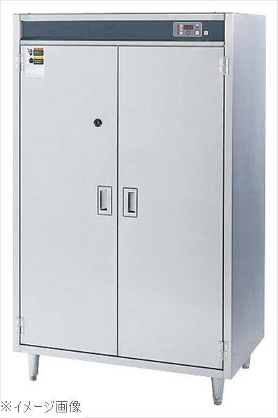 クリーンロッカー(衣服用)FSCR1060 単相100V