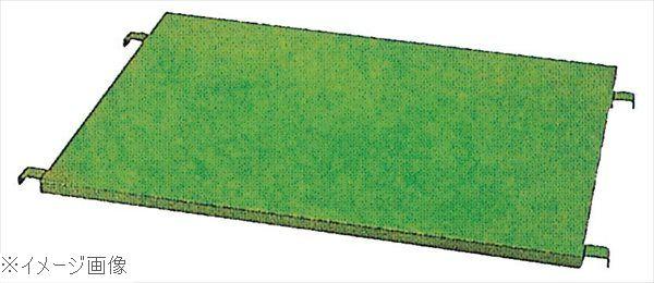 中間棚(カゴ車1100×800用)RS-5