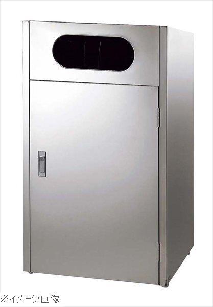 リサイクルボックス MT L1