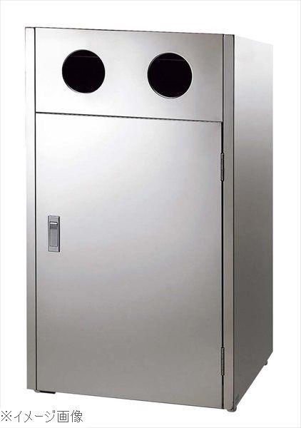リサイクルボックス MT L2