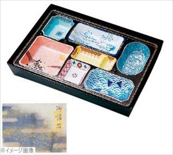 器美の追求 紙BOX AS-130-B 紫雲(60入)
