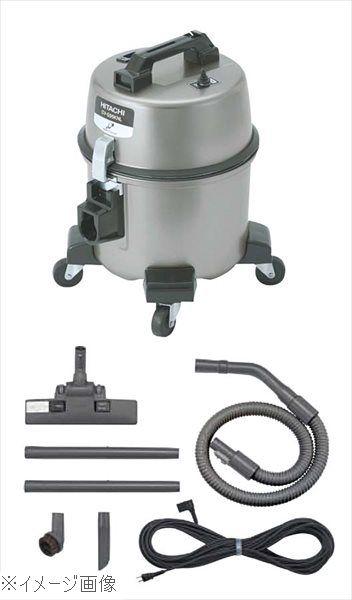 日立 店舗用掃除機 CV-G95KNL(乾式)