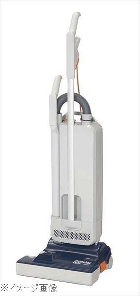リンレイ 掃除機 アップライトバキューム スイングバックライト14