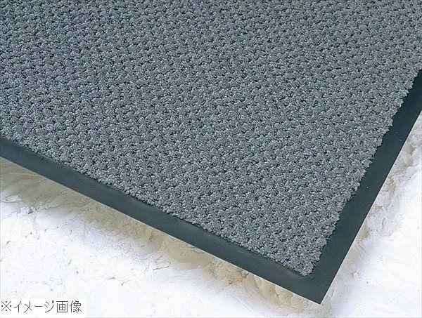 マジカルマット レギュラー 18号 グレー 900×1800