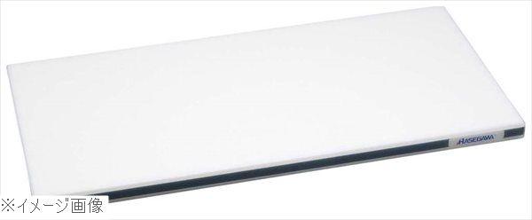 かるがるまな板 SD 500×300×20 ブラック