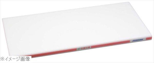 激安超安値 抗菌かるがるまな板 HDK HDK 900×450×40 ホワイト/赤線, coco natural(ココナチュラル):b175bee0 --- mail.freshlymaid.co.zw