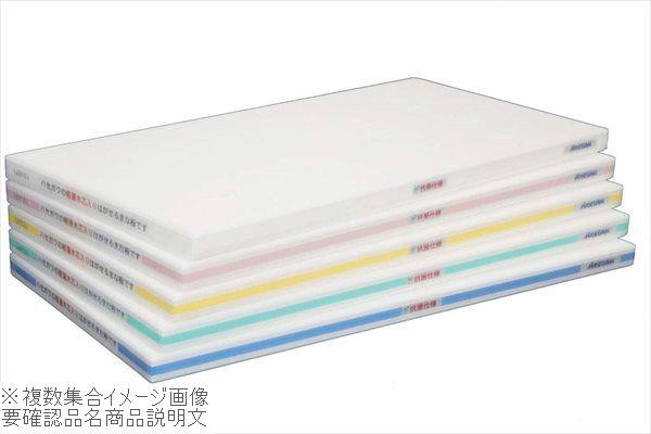 <title>抗菌 軽量おとくまな板 OLK04-7535 750×350×25 オンラインショップ グリーン</title>