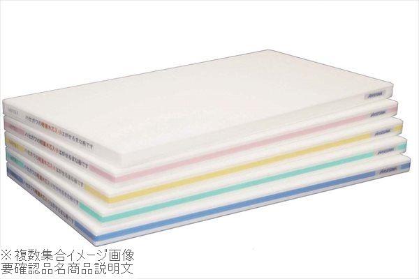【あす楽対応】 軽量おとくまな板 OL04−12045 1200×450×30 イエロー イエロー:スタイルキッチン, アツミグン:91c2b49a --- nagari.or.id