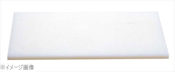 売上実績NO.1 天領 一枚物まな板 PC K16A 1800×600×20 K16A 両面サンダー仕上 PC:スタイルキッチン, 【代引可】:464074fd --- nagari.or.id