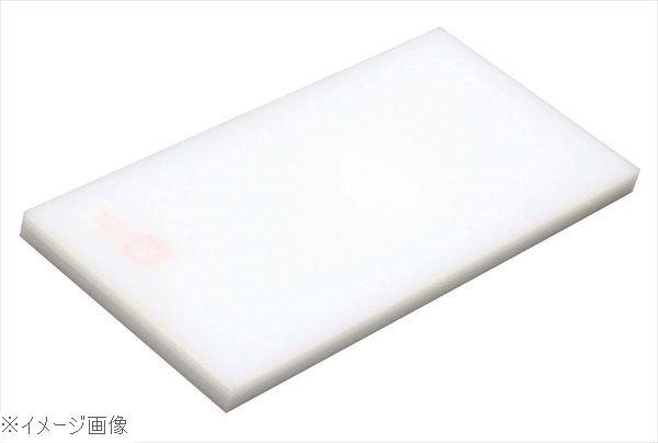天領はがせるまな板 2号B 600×300×30 PC