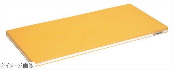 誕生日/お祝い 抗菌ラバーラ おとくまな板 1200×450×40 通信販売 ORB05