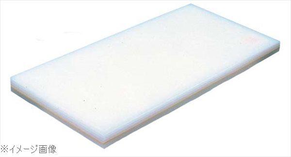 ヤマケン 5☆好評 積層サンド式カラーまな板M-150B 買取 H33mmベージュ