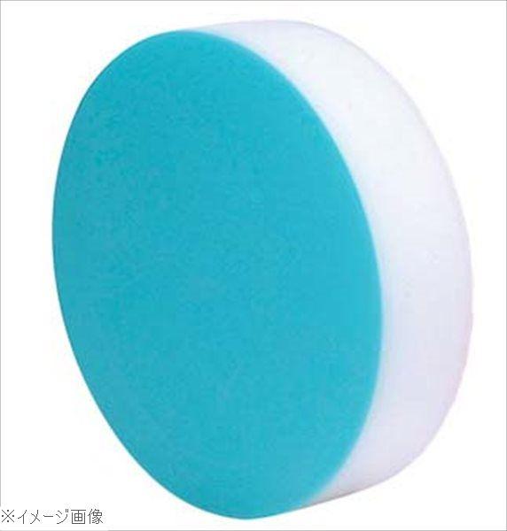 有名ブランド 積層 カラー 中華まな板 ブルー 小 H153mm, 北上町 85ec826e