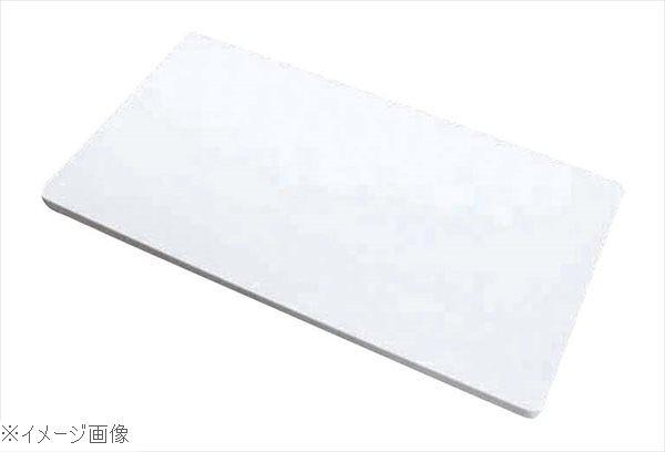 業務用 抗菌まな板 パルト(合成ゴム)M
