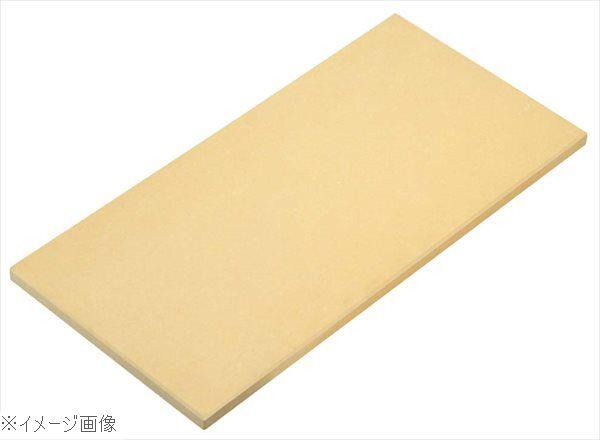 ニュー抗菌プラスチックまな板 2400×1000×50