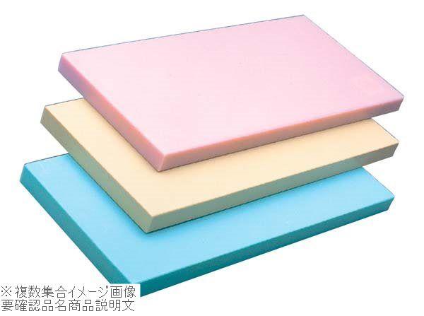 ヤマケン K型オールカラーまな板 K18 ベージュ 2400×1200×20 全商品オープニング価格 上質