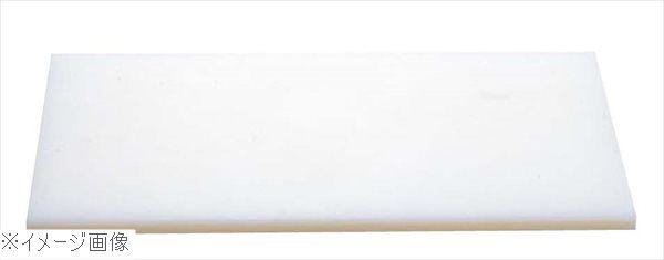 抗菌耐熱まな板 スーパー100 S1 500×250×20