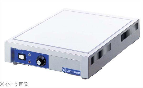 電気ビュッフェウォーマー(プレートウォーマー)EBW-450