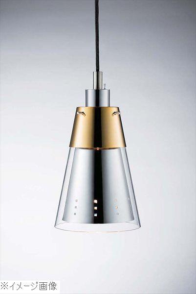 インフラランプウォーマー 吊下式 ILA-18(G)ゴールド