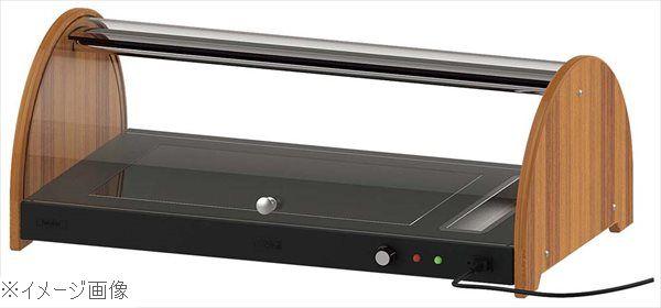 エレクトリック ホットボックス PA13200