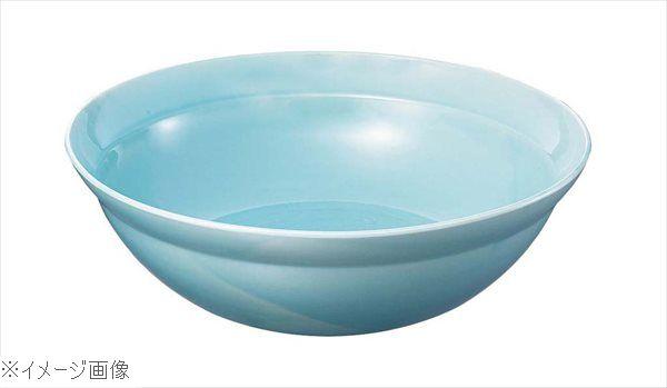 和鉢e-チェーフィング 専用和鉢35cm トルコ PS-15107