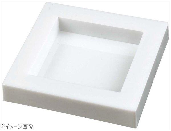 ソリア ミニヨン(360入)ホワイト KW64B