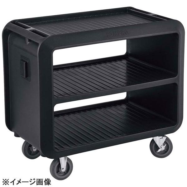 お買い得モデル キャンブロキャンブロ サービスカートプロ SC337(110)ブラック, 白峰村:a731f470 --- tedlance.com