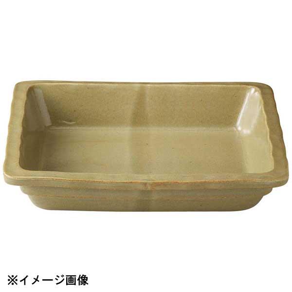 特価品コーナー☆ 和風フードパン 2 3 出色 36K411-12 マスタード 深