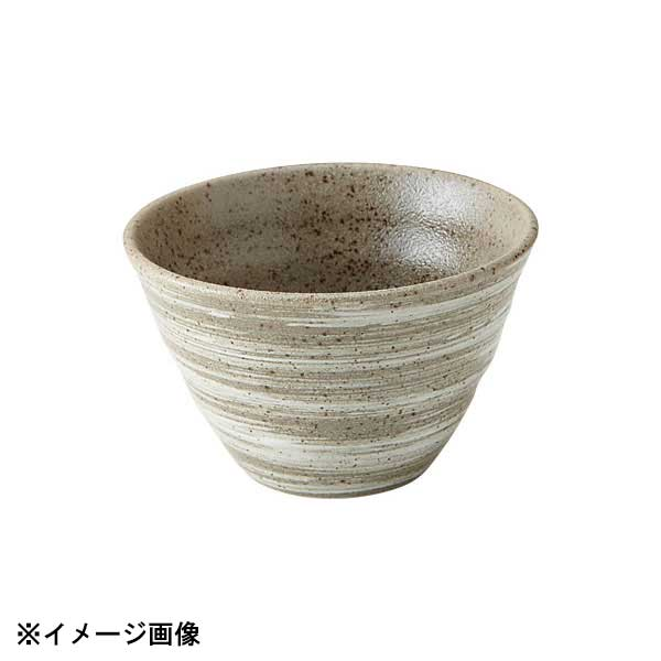 花伝 風の舞 リップル碗 小 53174070