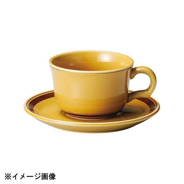 光洋陶器 KOYO カントリーサイド デザートベージュ ティーカップ カップのみ 13466053
